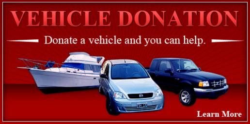 slide-donation