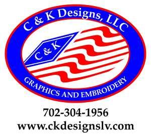CK_Designs_Logo