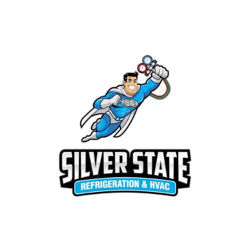 com-silver-state