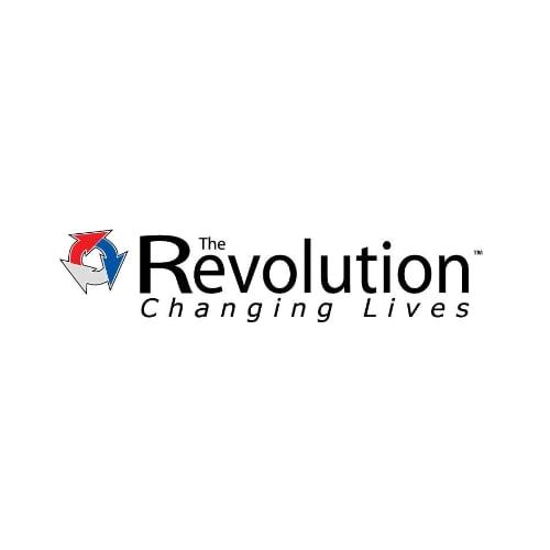 com-the-revolution