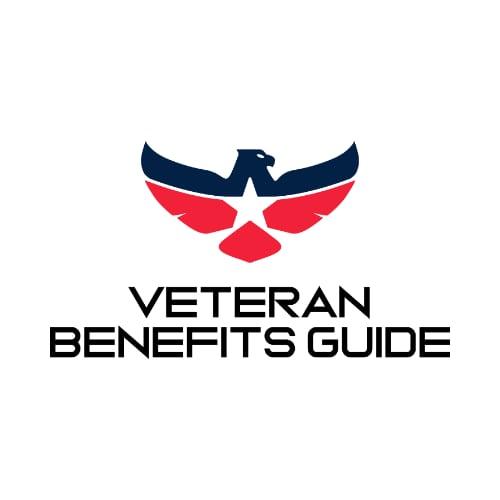 com-vets-benefits